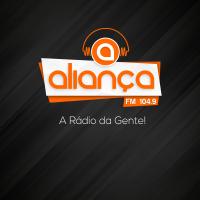 Amarildo Andrade